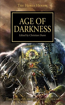 The Age of Darkness By Dunn, Christian (EDT)